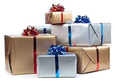 gifts presents