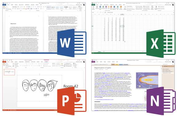 Microsoft Office Deals ⇒ Cheap Price, Best Sales in UK