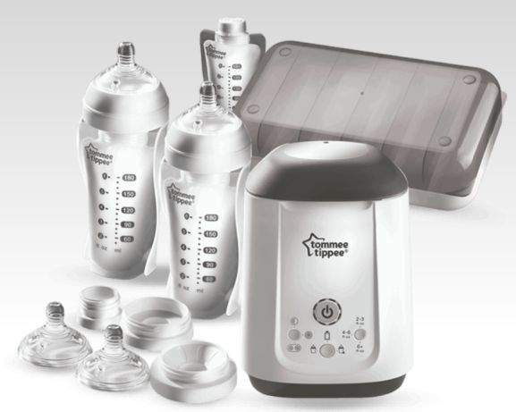 Tommee Tippee Deals Cheap Price Best Sales In Uk