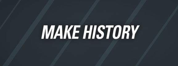 f1 2017 make history