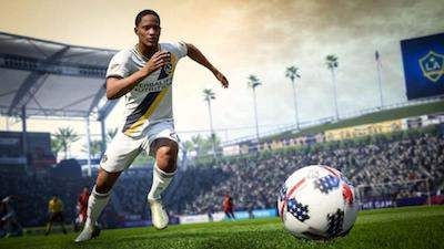 FIFA 19 Deals ⇒ Cheap Price, Best Sales in UK - hotukdeals