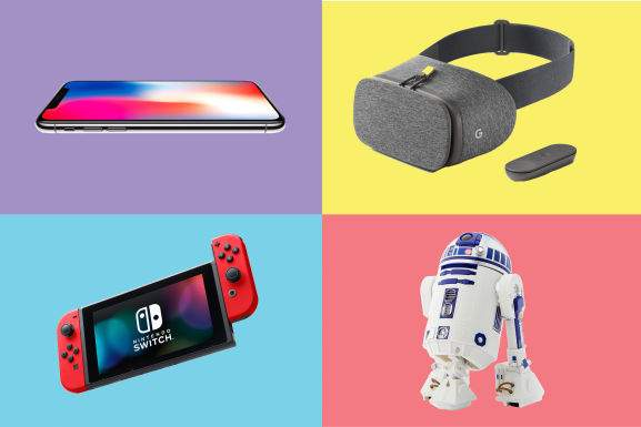 tablet vr nintendo switch star wars