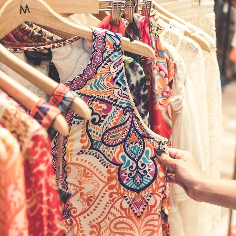 4ccbddd0ca Clothes Deals ⇒ Cheap price, best Sale in UK - hotukdeals
