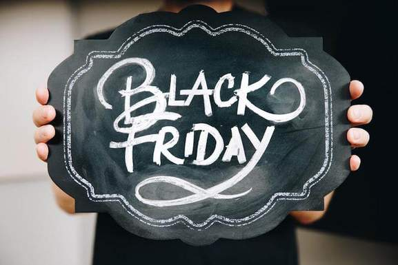 d12661341de Black Friday 2019 » The Best UK Deals   Sales - hotukdeals