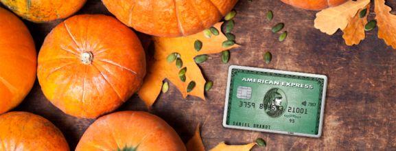 amex card american exrpress credit card