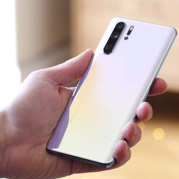 Huawei P30 Deals ⇒ Cheap Price, Best Sales in UK - hotukdeals
