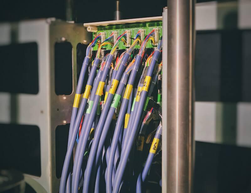 broadband supplier