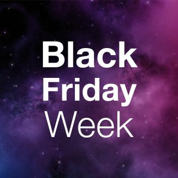 Black Friday 2020 The Best Uk Deals Sales Hotukdeals