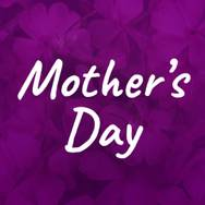 mother's day uk 2020 - photo #23