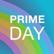 Amazon Prime Day 2021 Sale » Deals & Offers - HotUKDeals