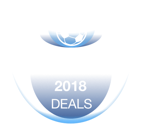 356037fe9d8c hotukdeals - Best Deals   Discounts » Your Shopping Community