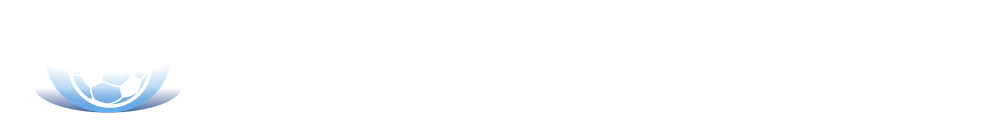 Merchant logos for World Cup Deals