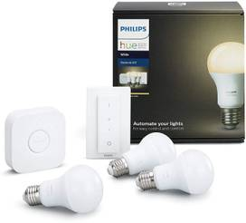 philips hue-accessories-3
