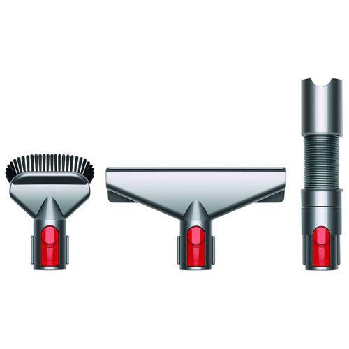 vacuum cleaner-accessories-2