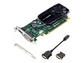 graphics card-accessories-1