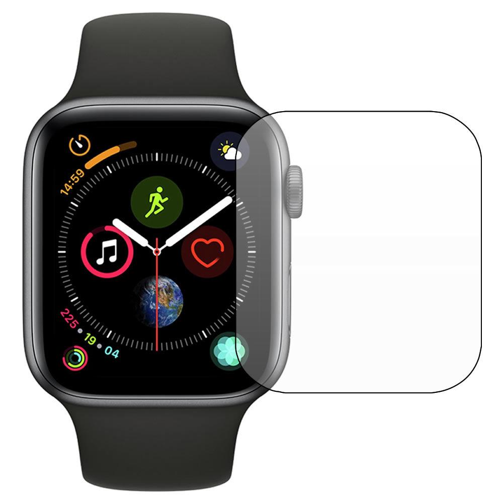 apple watch-accessories-3