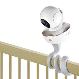 baby monitor-accessories-1