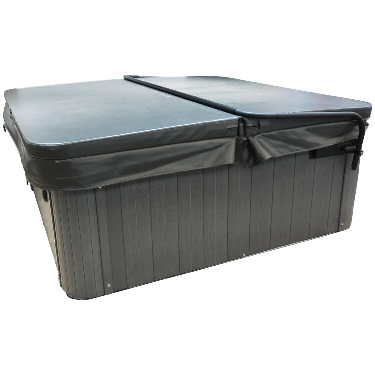 hot tub-accessories-4