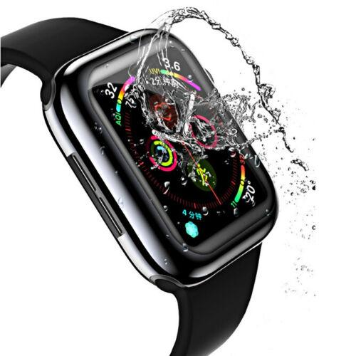 apple watch 5-accessories-3
