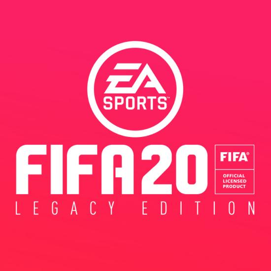 fifa 20-accessories-4