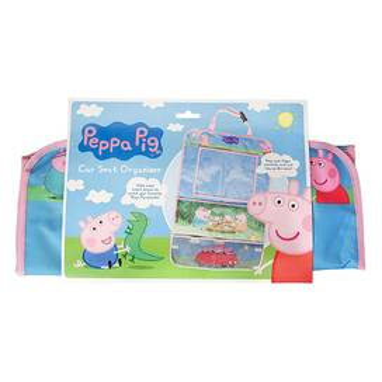 peppa pig-accessories-2
