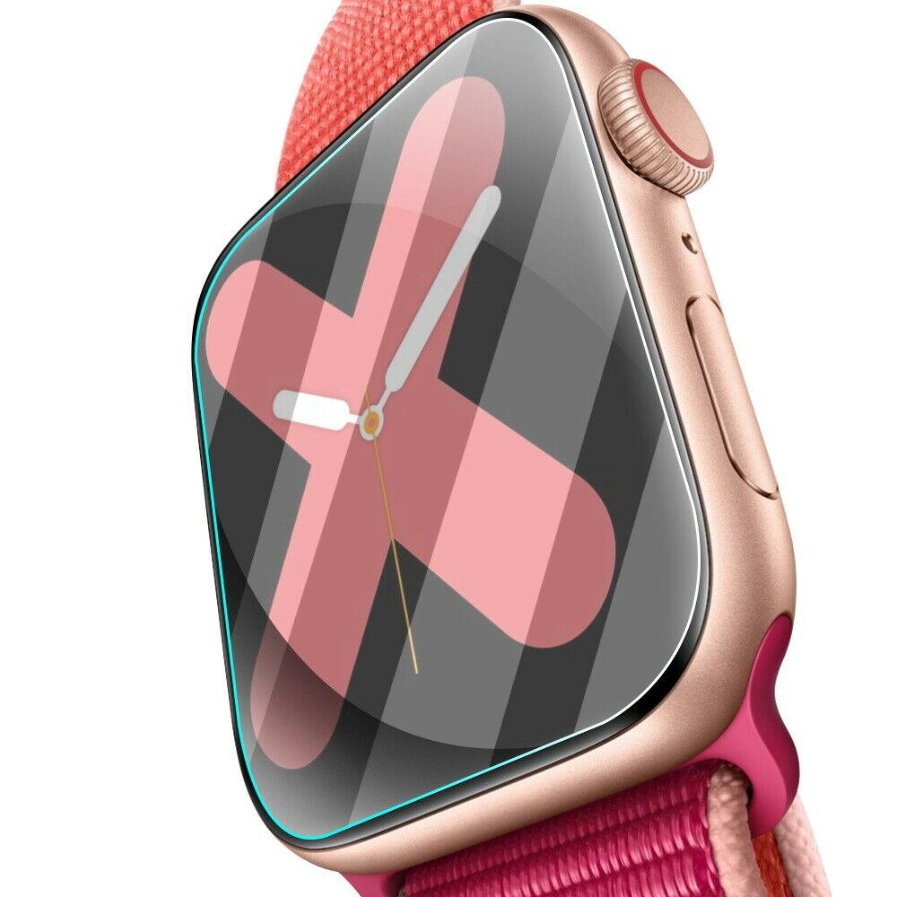 apple watch 5-accessories-2