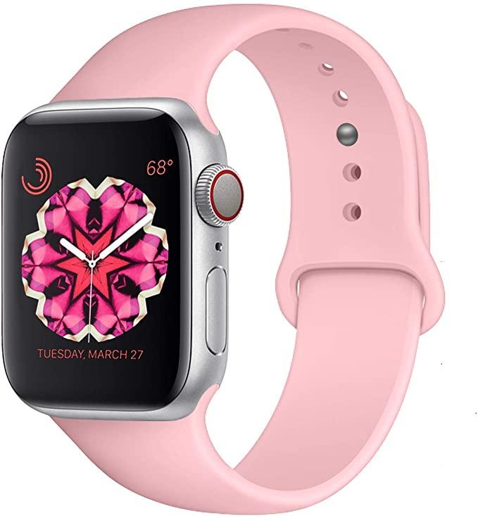 apple watch 5-accessories-1