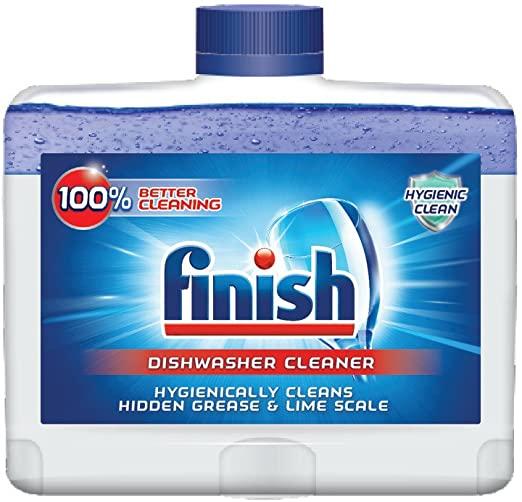 dishwasher-accessories-2