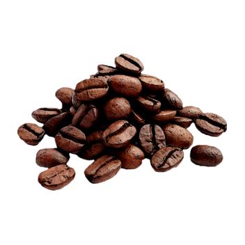 coffee machine-accessories-1