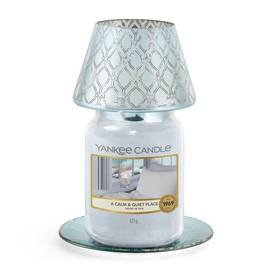 yankee candle-accessories-3