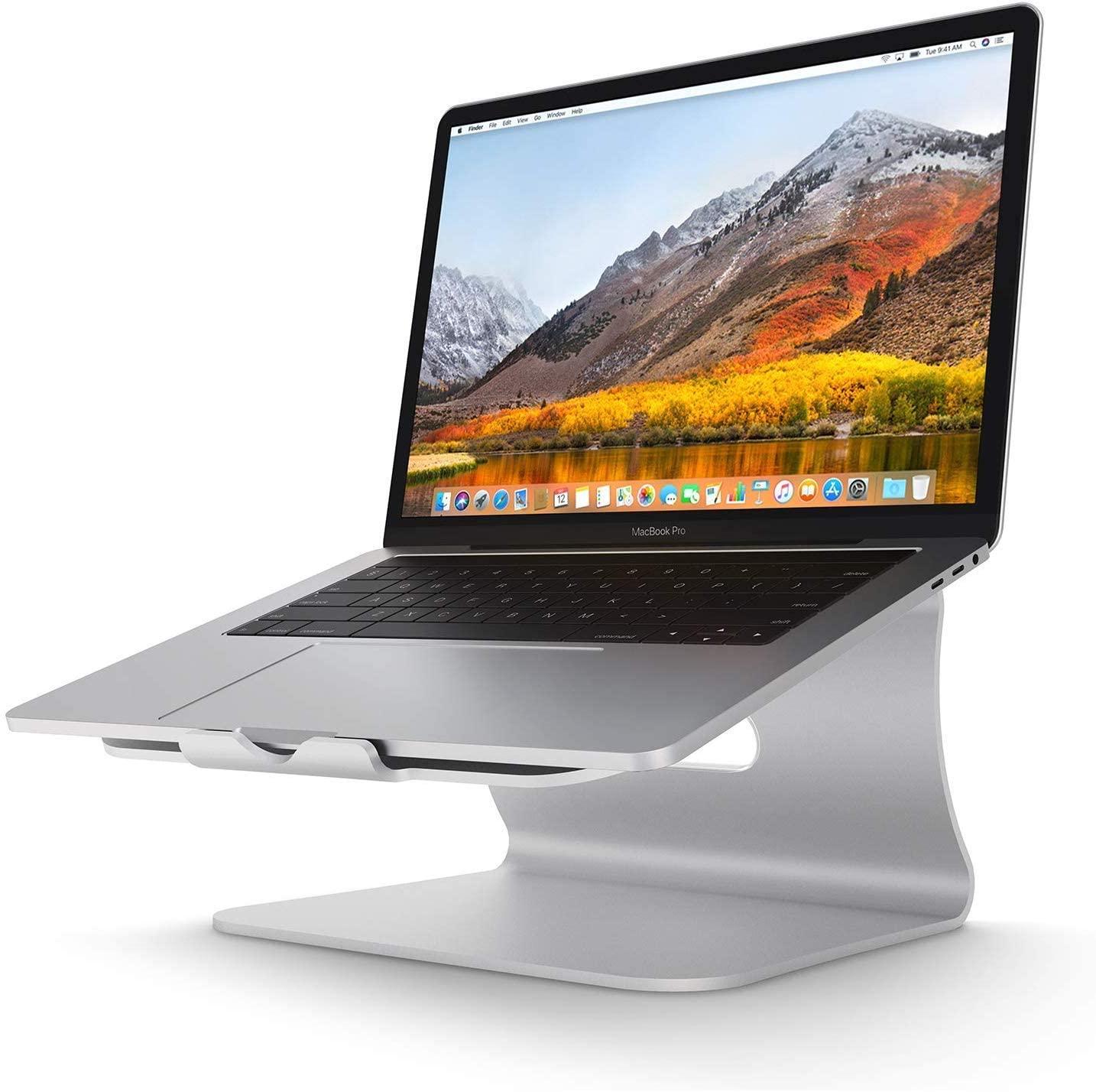 laptop-accessories-4