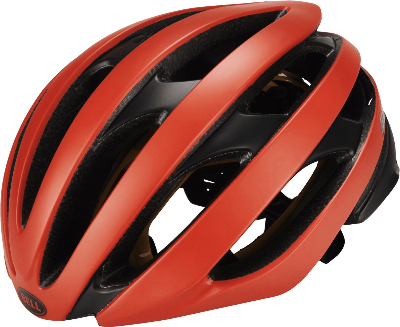 electric bike-accessories-1