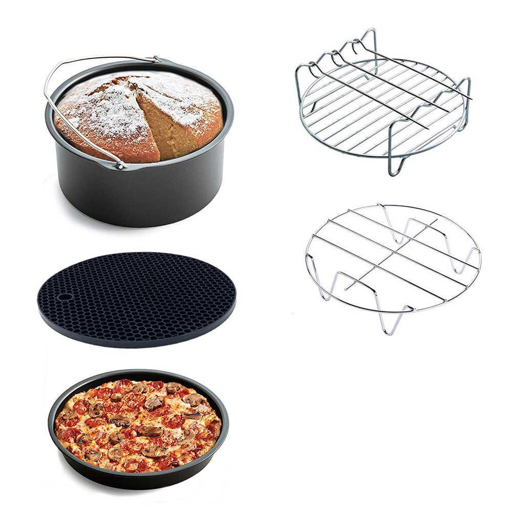air fryer-accessories-3