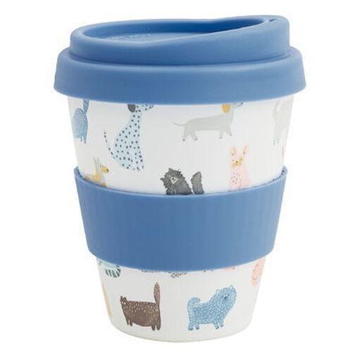 coffee machine-accessories-3
