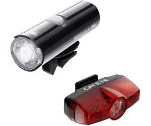 electric bike-accessories-2