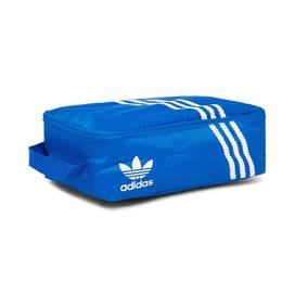adidas trainers-accessories-4