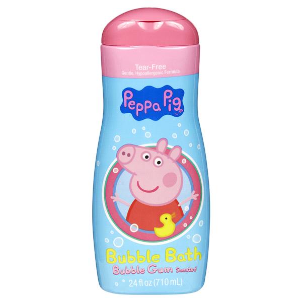 peppa pig-accessories-4