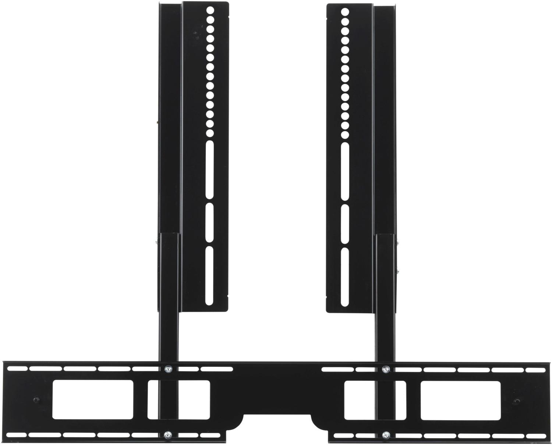 sonos playbar-accessories-1