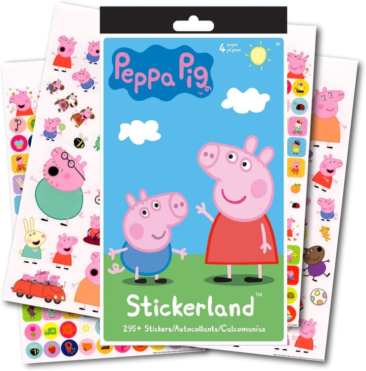 peppa pig-accessories-3