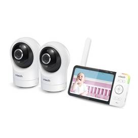 baby monitor-accessories-4