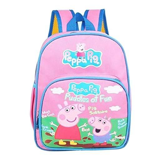 peppa pig-accessories-1