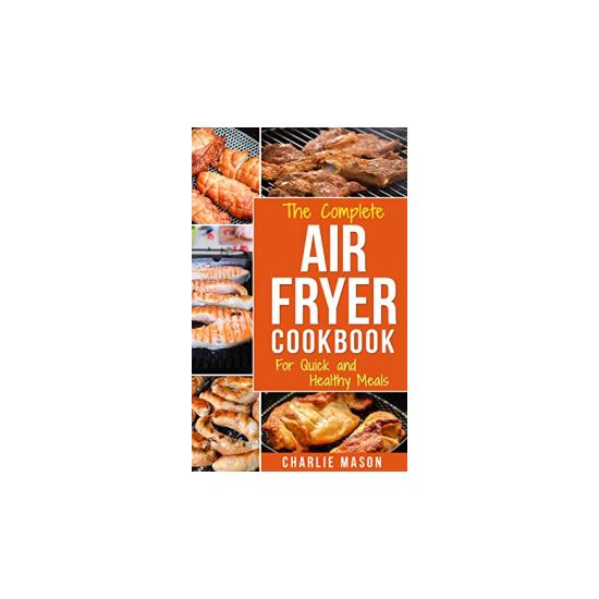 air fryer-accessories-1