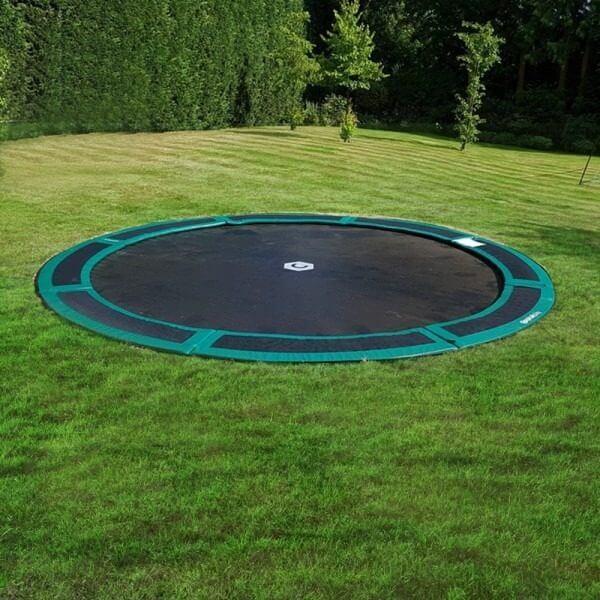 trampoline-comparison_table-m-3