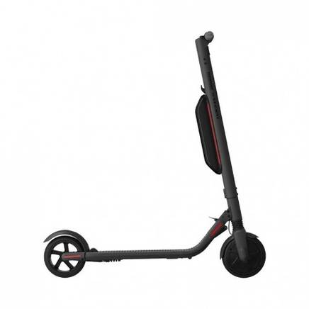 electric scooter-comparison_table-m-3