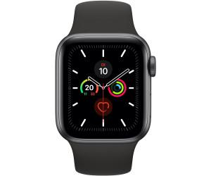 apple watch 5-comparison_table-m-1