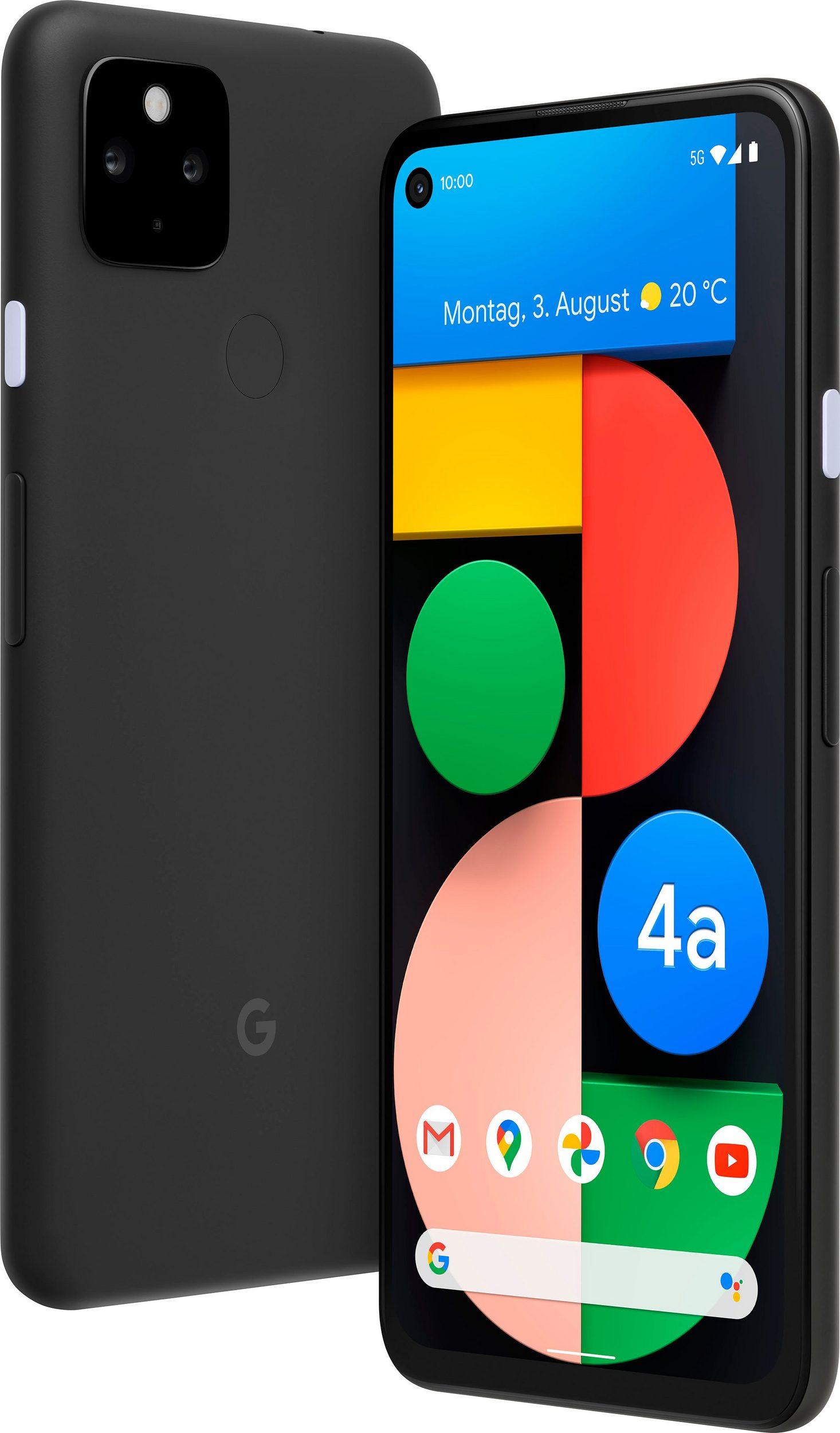 google pixel 4a 5g-comparison_table-m-1