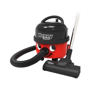 henry hoover-comparison_table-m-1