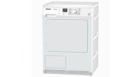 tumble dryer-comparison_table-m-2