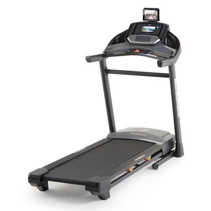 treadmill-comparison_table-m-3
