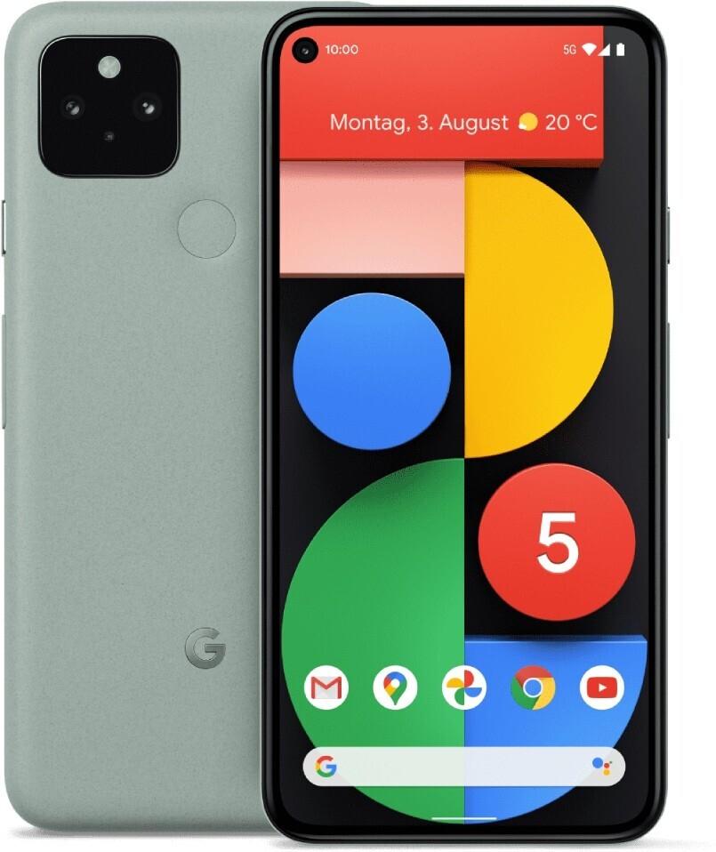 google pixel 4a 5g-comparison_table-m-2